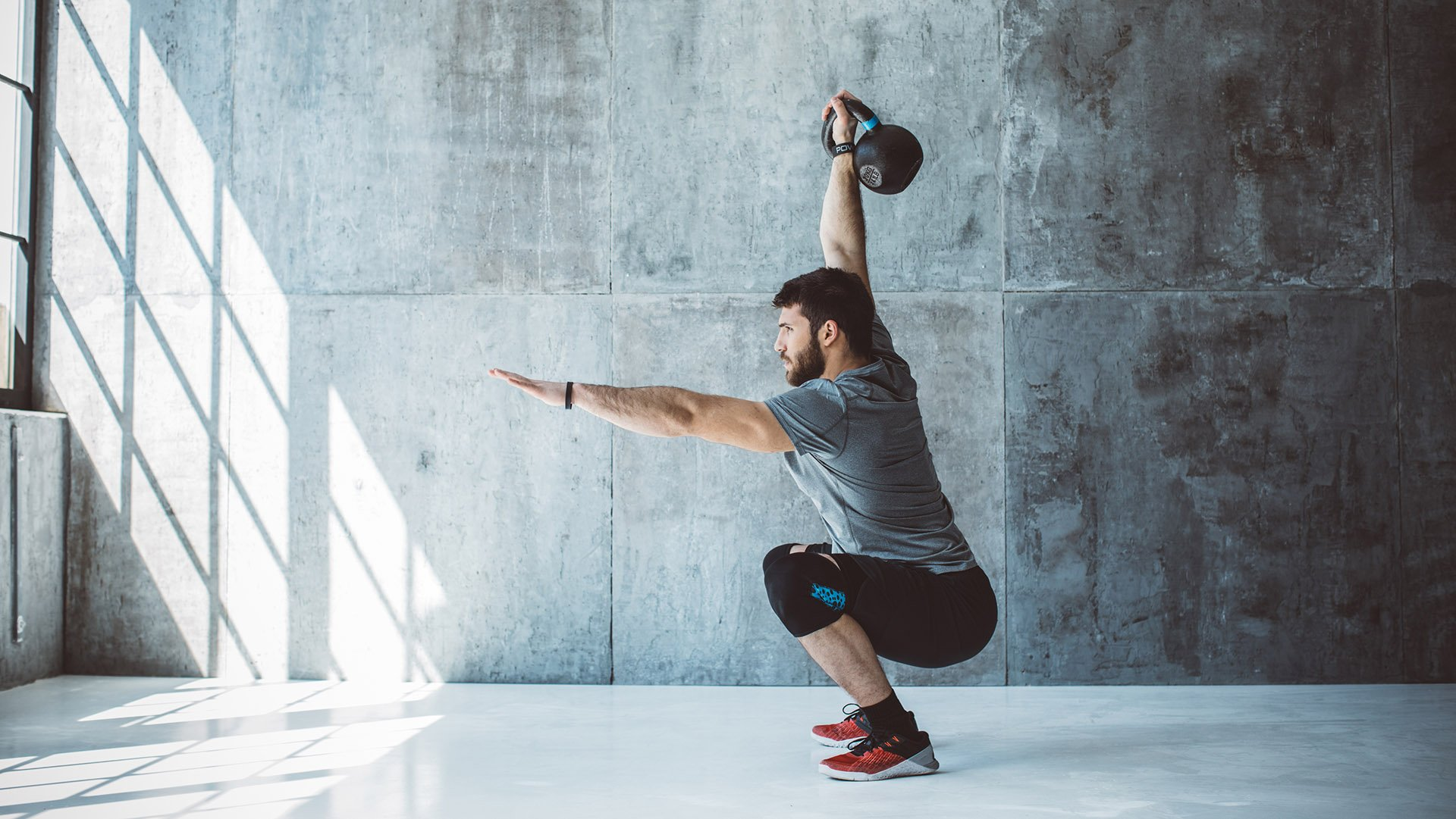 Chisel-Blog-3-kettleball-exercies-that-will-sculpt-your-entire-body