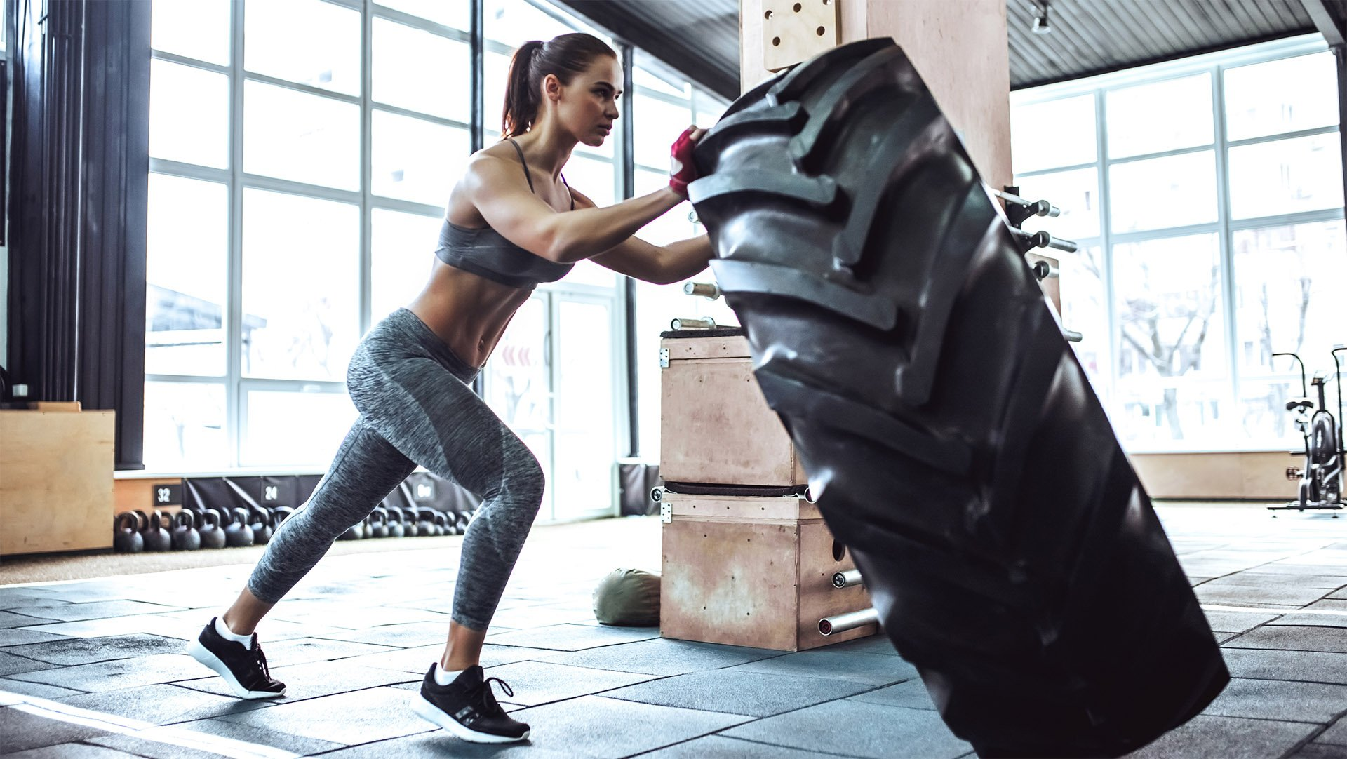 Chisel-Blog-3-unique-tire-based-exercise