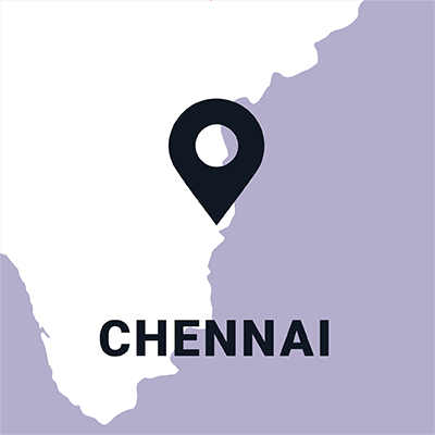 Upcoming Centres_Chennai