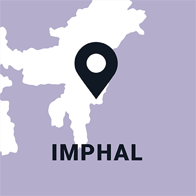 Upcoming Centres_Imphal