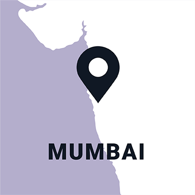 Upcoming Centres_Mumbai