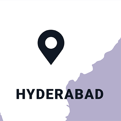 Upcoming Centres_hyderabad
