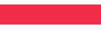 Chisel Logo