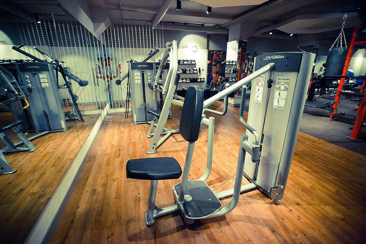 chisel=fitness-kakinada